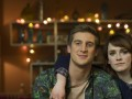Siblings Cancelled By BBC Three – No Series 3