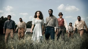 Underground Cancelled By WGN America – No Season 3