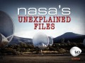 NASA's Unexplained Files Renewed For Season 4 By Science Channel!
