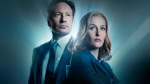 The X-Files Season 11 Episode Increase Revealed?