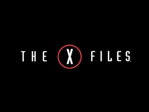 The X-Files Season 12 Confirmed: 'There's Always More Stories To Tell' Says Creator