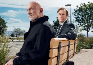 Better Call Saul Season 3 Renewal Watch – AMC Orders 'Talking Saul' After Show