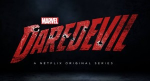 Daredevil Renewed For Season 3 By Netflix!