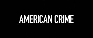 American Crime Season 4 Cancelled By Ratings? Felicity Huffman Fears 'Short Life'