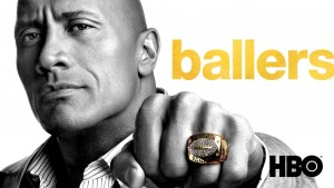 Ballers Season 4 Cancellation Watch – HBO Comedy Drops Miami For LA