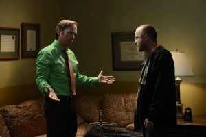 Better Call Saul Future – Jesse Pinkman To Appear Before Season 3?