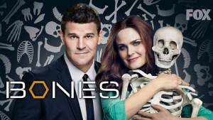 Bones Creator Says Heartfelt Farewell To Fox Drama