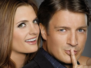 Castle Cancelation – Nathan Fillion On No Season 9 Send-Off, Confirms Plan