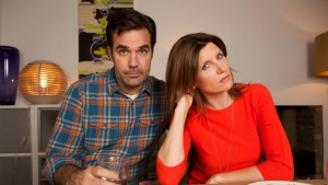 Catastrophe Seasons 3 & 4 Confirmed For Amazon!