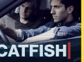 Catfish: The TV Show Renewed For Season 7 By MTV!