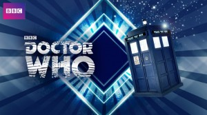 Class – Doctor Who Spinoff Production Month Revealed; Set For Binge Release?
