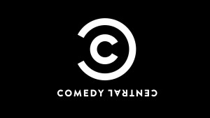 The Daily Show with Trevor Noah Spinoff Set At Comedy Central