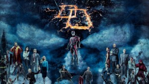 Is There Daredevil Season 3? Cancelled Or Renewed?