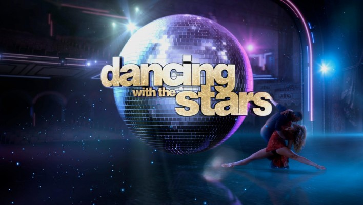 Dancing with the stars recap: boy bands vs girl groups