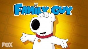 Family Guy Cancellation On BBC Three Explained