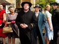 Father Brown Renewed For Series 6 & Christmas Special By BBC One Daytime!