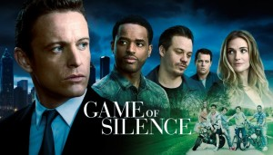 Game of Silence Renewal Boost – Debut Pushed But Gets Special Airing Behind The Voice