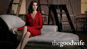 The Good Wife Series Finale – Creators Dissect Ending, Bid Farewell In Open Letter