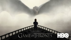 Game Of Thrones Prequel & Spinoff Fate Revealed