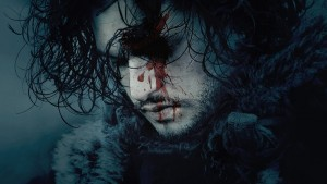 Game Of Thrones Ending Run As Most Pirated Show Ever? Spinoff Assumes Throne?