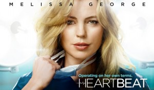 Heartbeat Season 2 Renewal Boost – TLC Acquires UK Rights