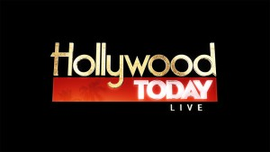 Hollywood Today Live Renewed For Season 2 On Fox TV Stations!