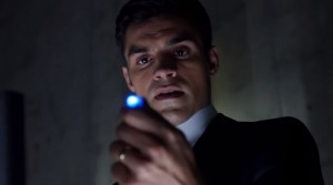 incorporated cancelled or renewed syfy