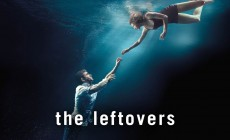 The Leftovers: No Season 4 Explained; Showrunner Vows Series 'Finality'