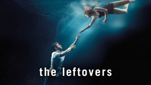 The Leftovers: Final Season Release Date Set For HBO Series