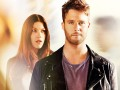 Limitless Officially Cancelled – No Season 2 'On Any Platform'