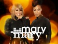 Mary Mary Cancelled By WEtv – No Season 7