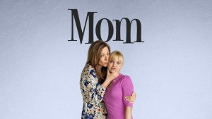 Mom Season 4 Renewed? Co-Creator Sees No End In Sight For CBS Sitcom