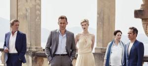 The Night Manager Season 2 Renewal Confirmed By BBC/AMC (With Footnote)