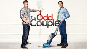 The Odd Couple Renewed For Season 3 By CBS!