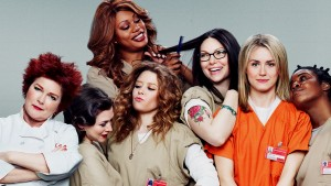Orange Is The New Black Renewed For Seasons 5, 6 & 7 By Netflix!