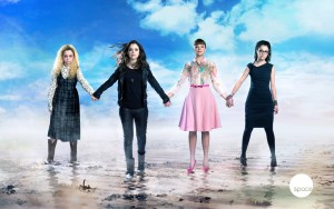 Orphan Black Ends With 'Tragic' Final Season?