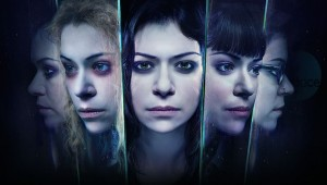Orphan Black Season 6? Clone Drama's Alternate History Explored Off-Screen