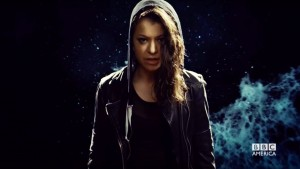 Orphan Black: How Will It End? Cast Speculate Final Season