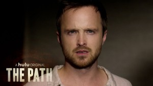 Is There The Path Season 2? Cancelled Or Renewed?