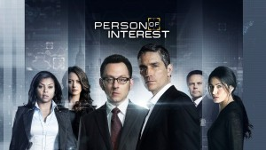 Person Of Interest Fifth & Final Season Premiere & CBS Finale Dates Revealed