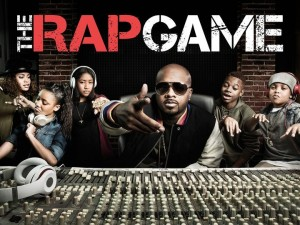The Rap Game Renewed For Season 2 By Lifetime! Dance Moms, Bring It! Get Extra Episodes