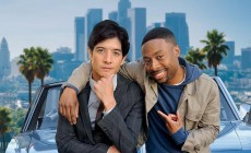 Rush Hour – Axed CBS Drama Pulled From Schedule, Replaced By Code Black Repeats