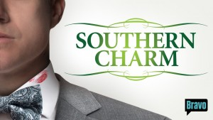 Southern Charm – Bravo Announces 'New Orleans' Spinoff Series