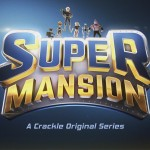 Is There SuperMansion Season 2? Cancelled Or Renewed?