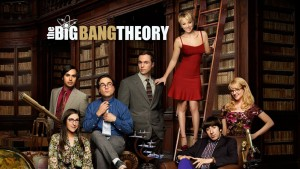 Big Bang Theory – Final 2-Seasons Deal: Mayim Bialik & Melissa Rauch Eye Parity
