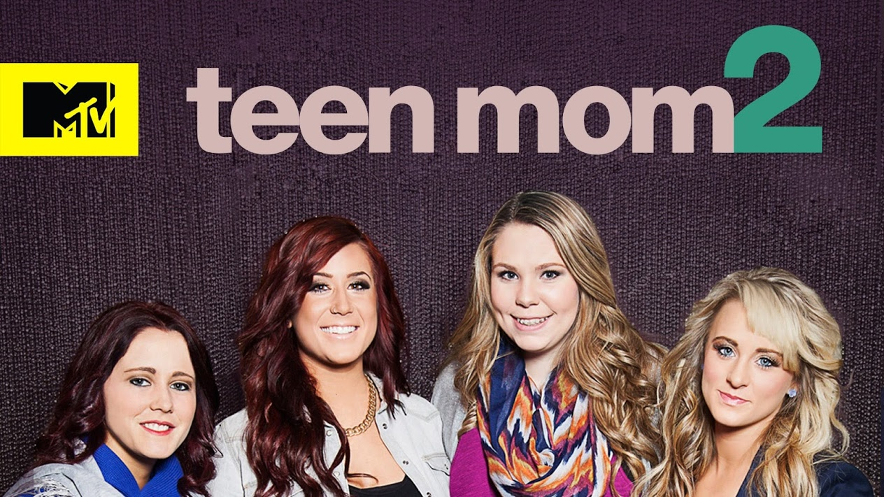 On Teen Mom There Are 67