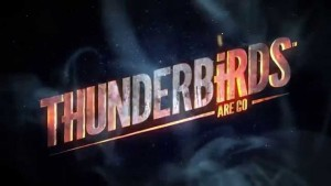 Thunderbirds Are Go Series 3 Renewal Confirmed For UK!