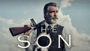 The Son Renewed For Season 2 By AMC!