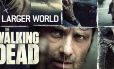 The Walking Dead Season 9? Will AMC Series Ever End?