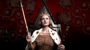 The White Queen Renewed For Sequel Series By Starz!